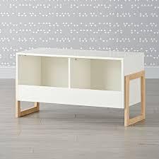 best 25 white toy box ideas on pinterest diy toy box toy