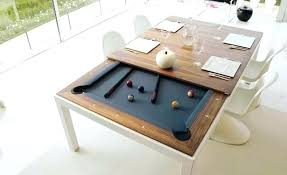 how big of a room for a pool table how big are bar room pool tables standard table size inspiration for