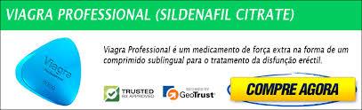 comprar viagra professional no brasil preço viagra professional