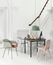 muuto raw side table base table small individual desks from muuto architonic