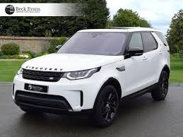 1970 land rover discovery used 2017 land rover discovery 5 3 0 td6 hse 5d auto 255 bhp vat