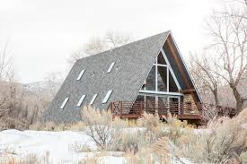 C 226 U Like Everywhere - a frame haus a frame pinterest utah open kitchens and haus