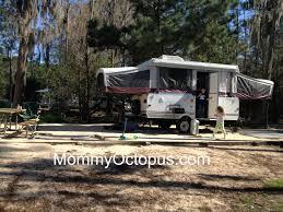 disney u0027s fort wilderness resort campground tips mommy octopus