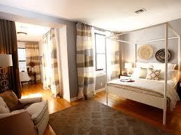 lighting klaffs lighting for your interior and exterior