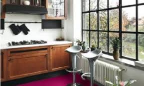 peinture sol cuisine peinture sol beton castorama gallery of stunning tadelakt salle de