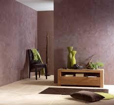 Peinture Marocaine Tadelakt by Peinture Effet Meilleures Images D U0027inspiration Pour Votre Design