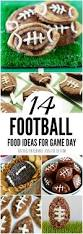 what football games are on thanksgiving day best 25 thanksgiving day football ideas on pinterest