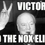 Victory Meme - victory meme generator imgflip