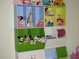 bedroom furniture amazing kids room design featuring cherry
