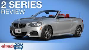 2015 bmw 2 series convertible 2015 bmw 2 series convertible review