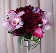 Wedding Flowers Ottawa Portfolio Rideau Florist Ottawa Weddings Affordable Wedding