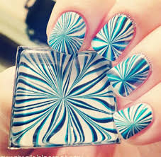 best 10 crazy summer nails ideas on pinterest pastel blue nails