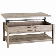 Lift Top Coffee Tables Storage Modern Farmhouse Lift Top Coffee Table Storage Living Room Rustic