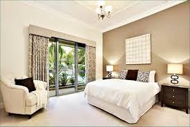 Schlafzimmer Wand Ideen Wandfarben Für Schlafzimmer Alles Bild Für Ihr Haus Design Ideen