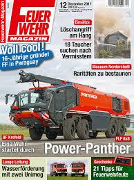 Delegiertenversammlung Und Bundeswettbewerb Der Deutschen Djf Tag 2017 In Falkensee Feuerwehr Magazin