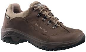 womens walking boots sale features of suitable walking shoes medodeal com