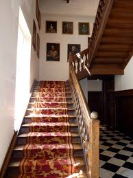 carpet stair treads ideas carpet stair treads the current
