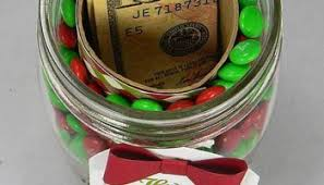 Wedding Money Gift Ideas 20 Sweet Candy Gift Ideas 2017
