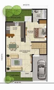 villa bungalow floor layout master bedroom paint ideas photos