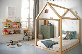 1001 idées pour aménager une chambre montessori montessori