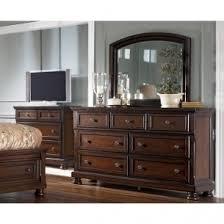 Ashley Porter Nightstand Oxford Storage Bed Bernie U0026 Phyl U0027s Furniture By Ashley Furniture