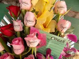 congratulations flowers congratulations flowers bouquet at rs 1000 ciraah printed