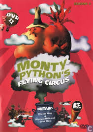 Seeking Season 3 Dvd Release Date Monty Python S Flying Circus 11 Season 3 Dvd Catawiki