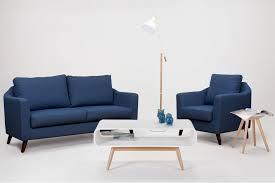 Modern Fabric Sofa Designs by Furniture Home Fabric Sofa Inspirations Furniture Designs 13