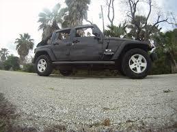 jeep durango 2008 markdml 2000 dodge durango specs photos modification info at cardomain