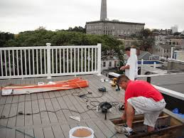 laconia painting interior painting handyman services u2013 condo