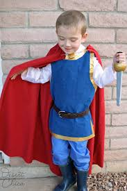 Snow Clothes For Toddlers Snow White Prince Costume Snow White Prince Prince Costume And