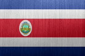 Costa Rico Flag How To Talk Like A Tico In Costa Rica Huffpost