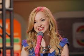 Liv And Maddie California Style by Liv And Maddie Joey Pr Energy