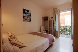 chambre d hotes lourdes chambre d hotes lourdes 28 images chambre d h 244 tes 224