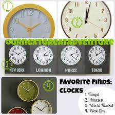 Wood Clock Plans Download Free by Woodworking Plan Wood Clocks Plans Download Free