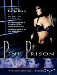 Pink Prison (1999)