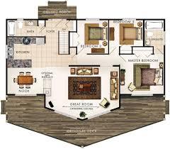 beaver homes floor plans beaver homes and cottages banff i