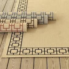 suzanne kasler indoor outdoor ikat rug european inspired home