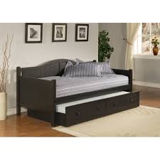 Design For Trundle Day Beds Ideas Wooden Daybed With Trundle Uk In Breathtaking Trundle Home Designs
