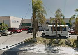 Car Rentals At Port Of Miami East Coast Car Rental Parking Mia Miami Reservations U0026 Reviews