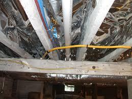 Under Laminate Floor Heating In Floor Heating Under Laminate Environ Easy Mats Under Carpet