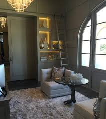 heather dubrow new house all the pictures we have so far of heather dubrow s new mansion
