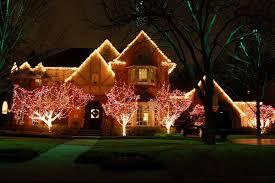 point loma christmas lights christmas light installation poway