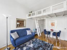 the smallest nyc apartments for sale 41 jane street 5c