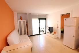 appartement avec une chambre appartement avec 1 chambre et jardin privé appartement à plein pied
