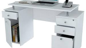 Small Desk With File Drawer Computer Desk With File Drawer Marielladeleeuw