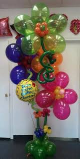 stuffed balloons gifts s balloons balloons houston tx balloons katy tx welcome