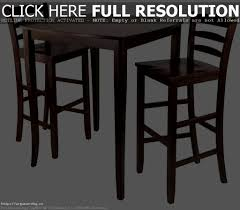 Small High Top Kitchen Table by Bedroom Glamorous High Top Kitchen Tables Sensation Restaurant