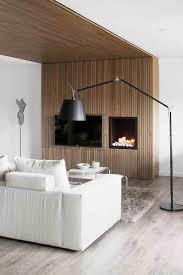 deco mur pierre les 20 meilleures idées de la catégorie habillage cheminée sur