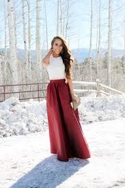 ballgown skirt sunshine u0026 stilettos blog instagram
